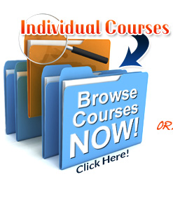 MCLE Courses