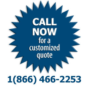 Call for a custom quote for online cle courses for your law firm