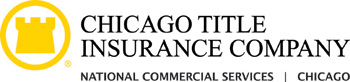 Chicago Title Insurance