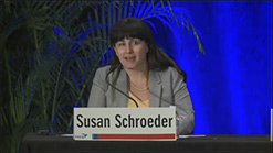 Enforcement Developments: 2017 FINRA Annual Conference Thumbnail