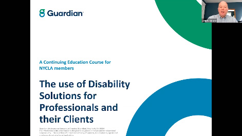 The Use of Disability Solutions for Professionals and Their Clients Thumbnail