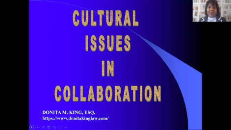 Cultural Awareness, Tips, and Tools for Today's Legal Practitioner Thumbnail
