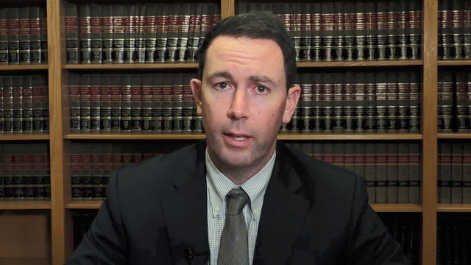 From Consultation To Cross-Examination: Critical Skills In Handling A NY DWI Case Thumbnail