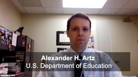 A Primer for Education Discrimination Complaints Thumbnail