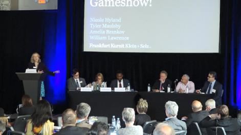 The Ethics Gameshow Thumbnail