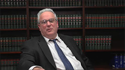 CPLR: Overview for the Novice Attorney and the Seasoned Professional Thumbnail