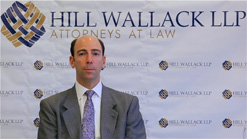 New Jersey Civil Trial Practice Thumbnail
