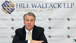 Introduction to New Jersey Family Law Practice Thumbnail