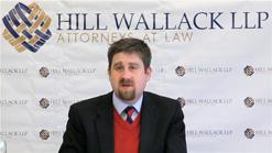 New Jersey Real Estate Closing Procedures Thumbnail