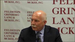 Critical Events in a Medical Malpractice Case: From Initial Client Interview Through Trial Thumbnail